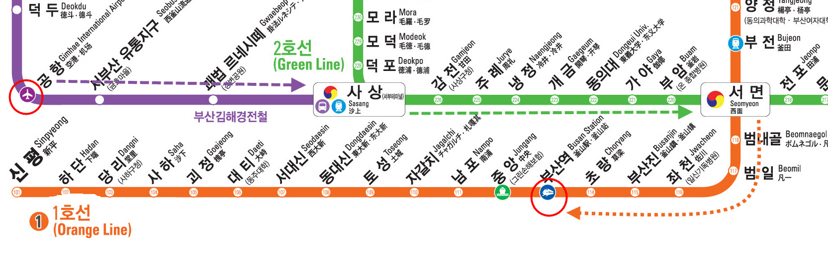 busan-subway-map-hy