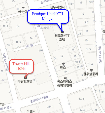 boutique-hotel-ytt-nampo-location-map