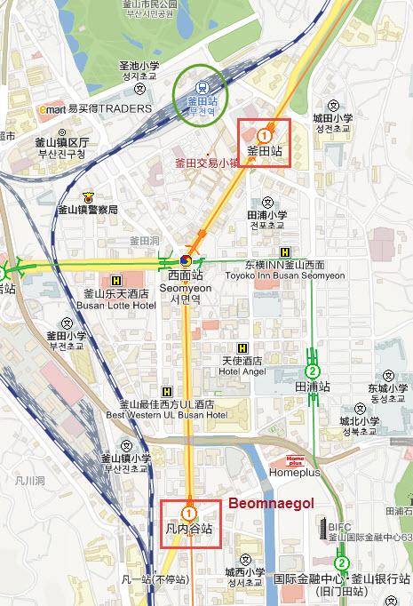 busan-beomnaegol-station