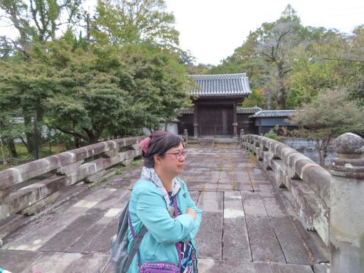 熊本市 北岡自然公園