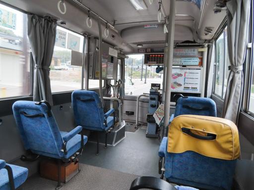 三角西港乘巴士返三角港