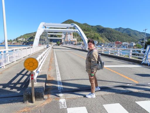 下田溫泉‧下田橋
