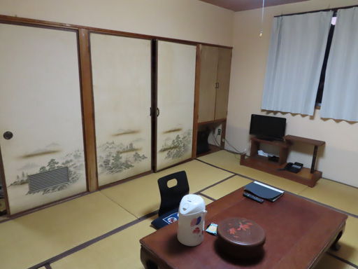 天草下田溫泉‧くつろぎの宿 マルコ 旅館