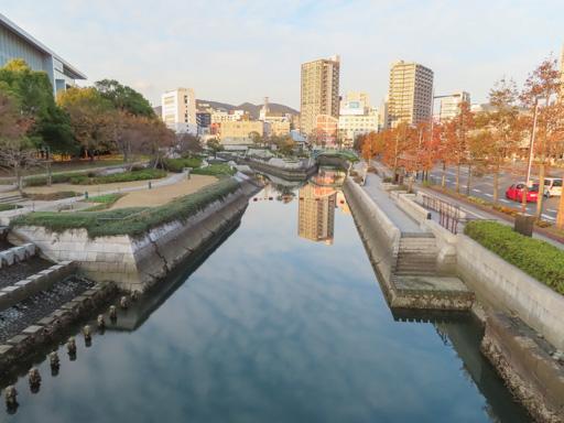 長崎水邊之森公園