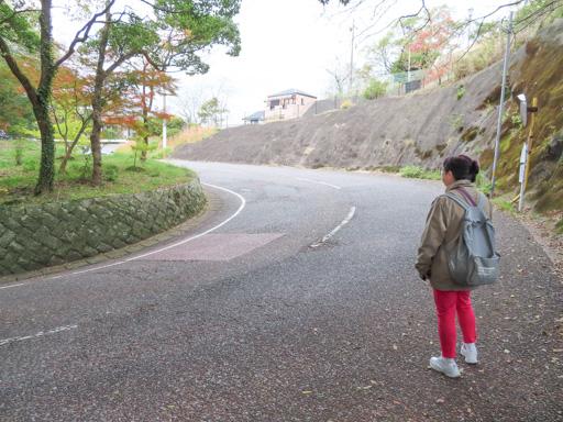 長崎市‧六角道