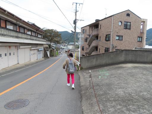 長崎西山本町
