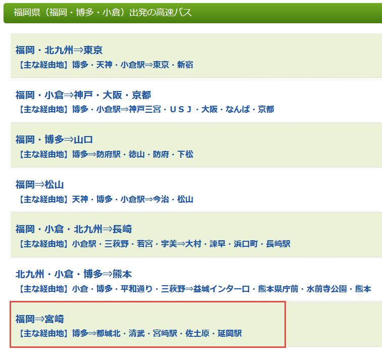 日本樂天網預訂車票