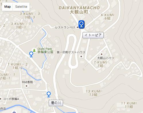 beppu-observation-bus-stop-01