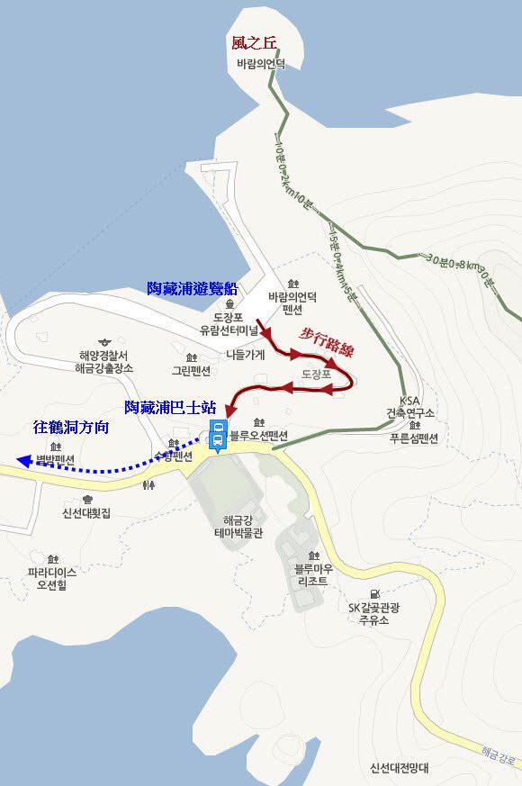 geojedo-windy-hill-map-01-ww