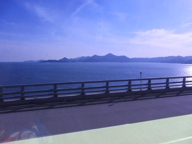 korea-southern-6072