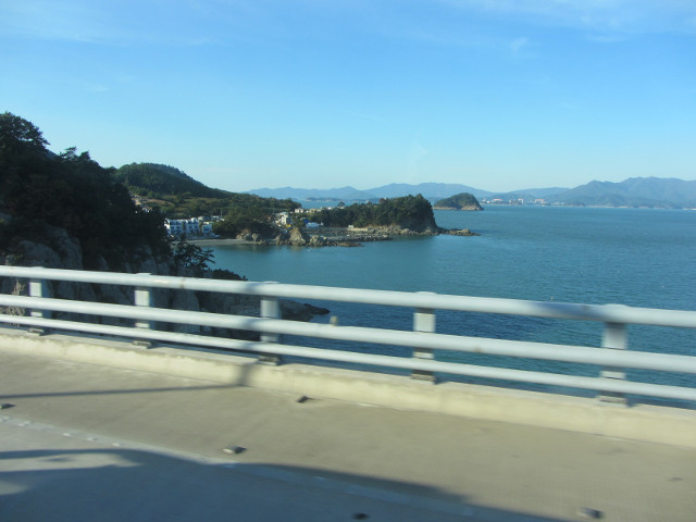 korea-southern-6074