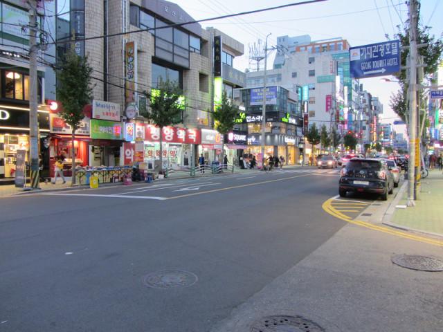 korea-southern-6099