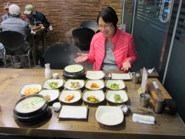 korea-southern-6105