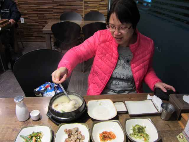 korea-southern-6107