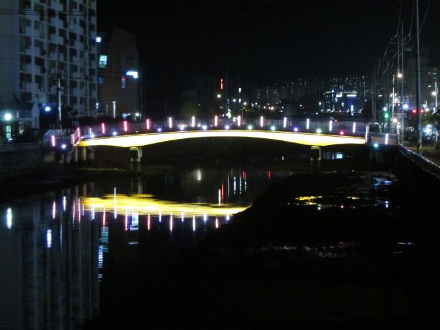 korea-southern-6113