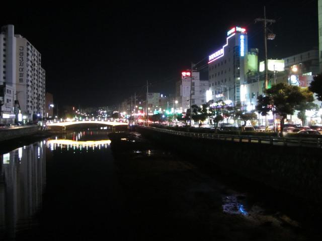 korea-southern-6115