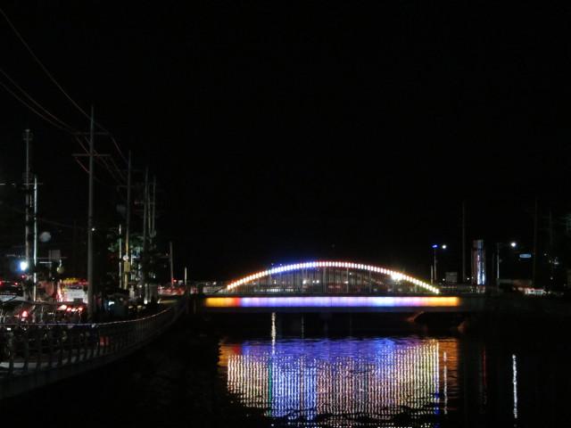 korea-southern-6116