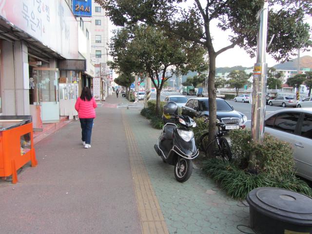korea-southern-6119
