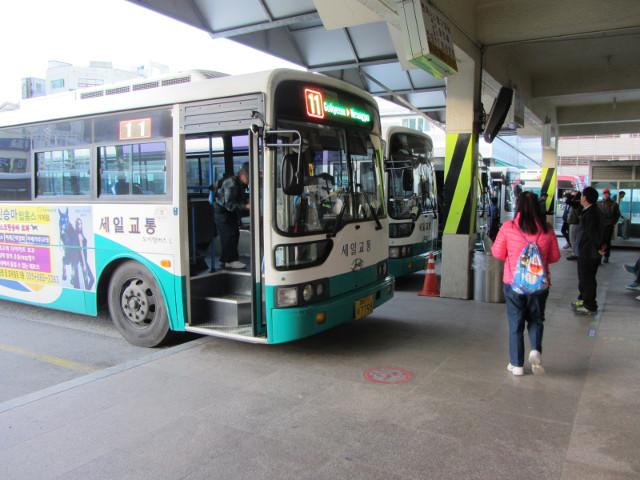 korea-southern-6126