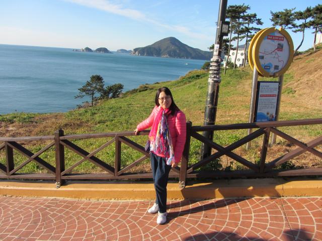 korea-southern-6138