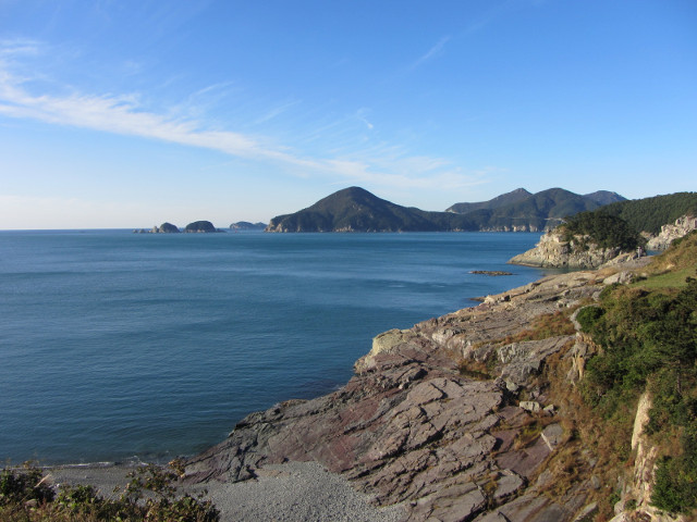 korea-southern-6142