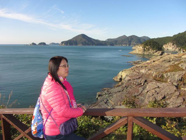 korea-southern-6151