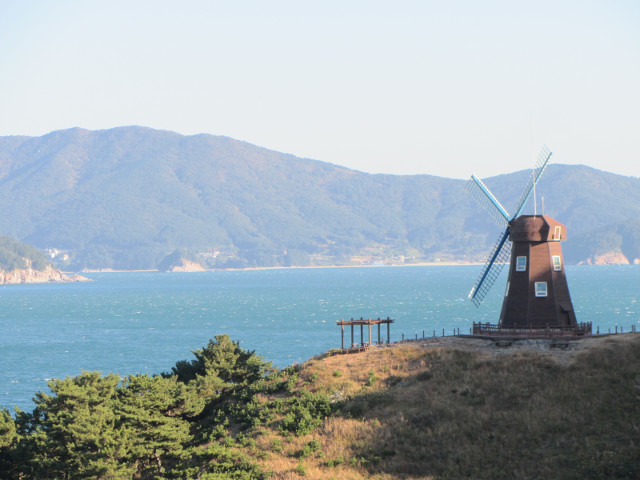 korea-southern-6162