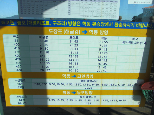 korea-southern-6167