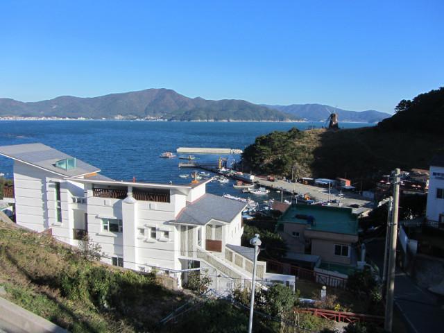 korea-southern-6170