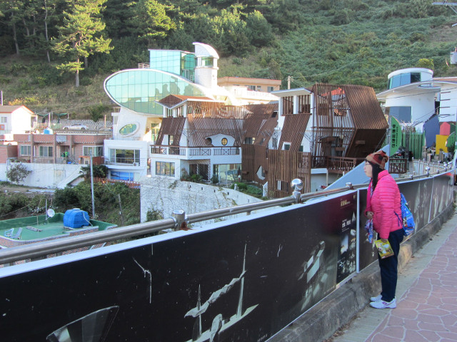 korea-southern-6174
