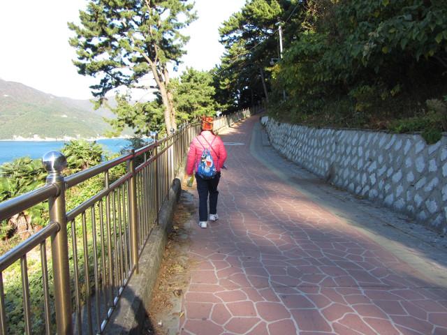 korea-southern-6181