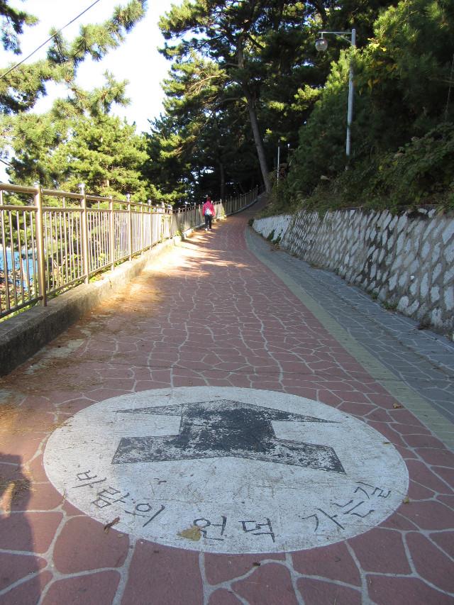 korea-southern-6183