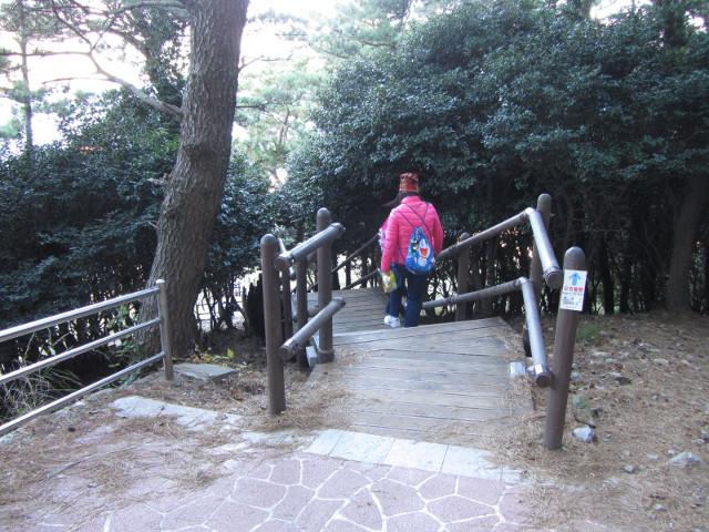 korea-southern-6186