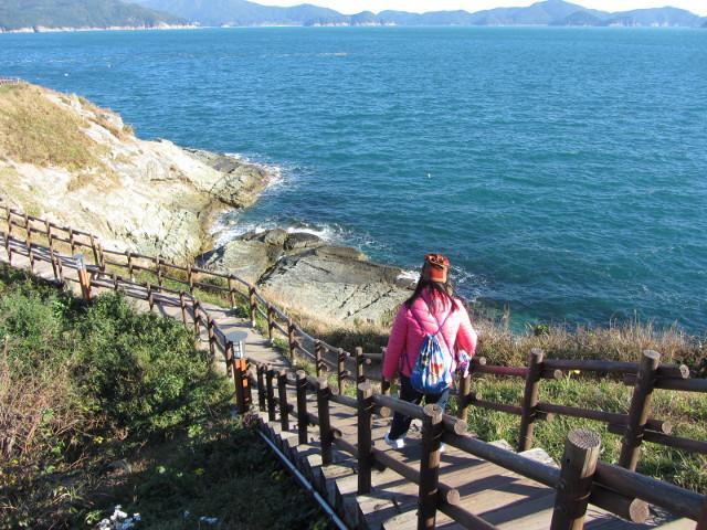 korea-southern-6205