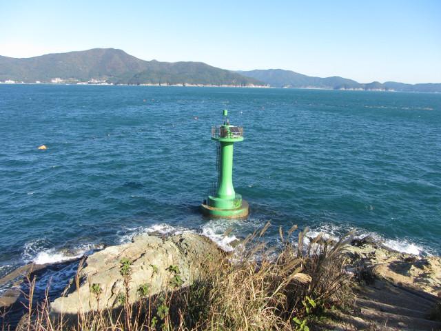 korea-southern-6215