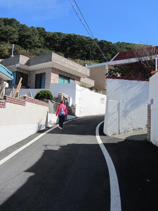 korea-southern-6263
