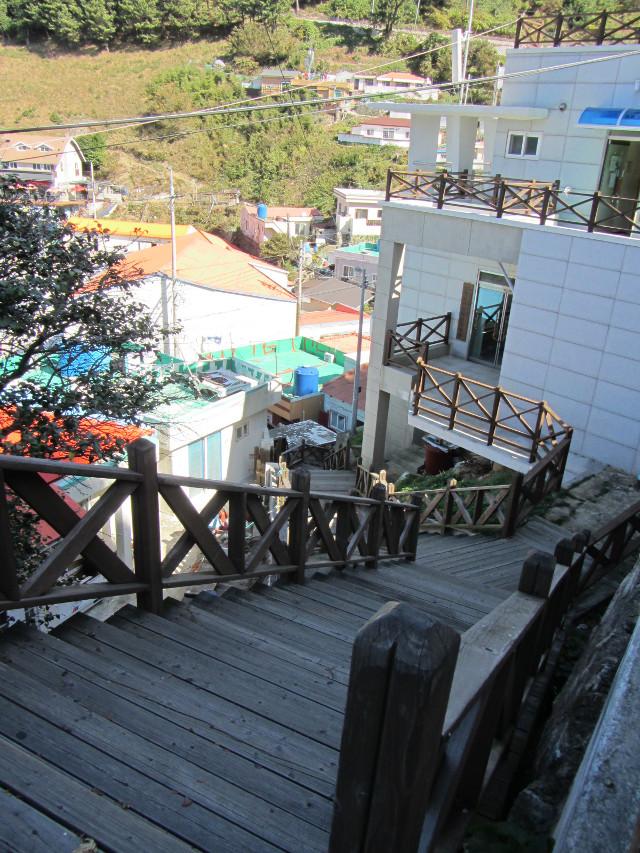 korea-southern-6276