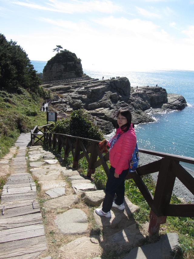 korea-southern-6282