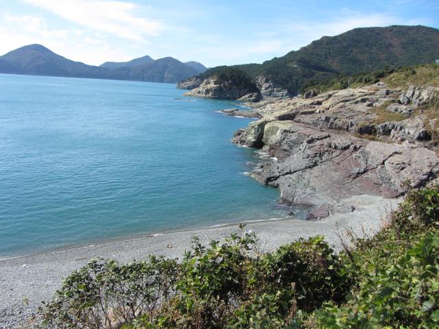 korea-southern-6283