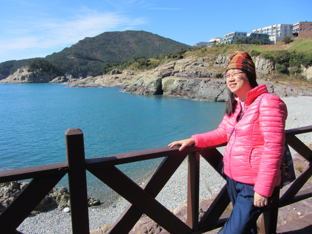 korea-southern-6285