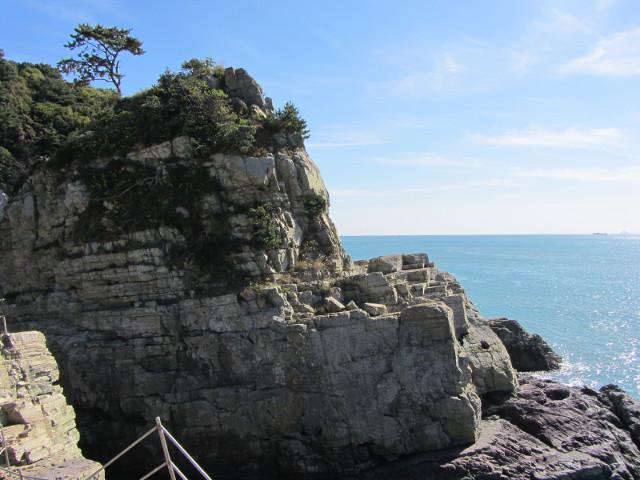 korea-southern-6292