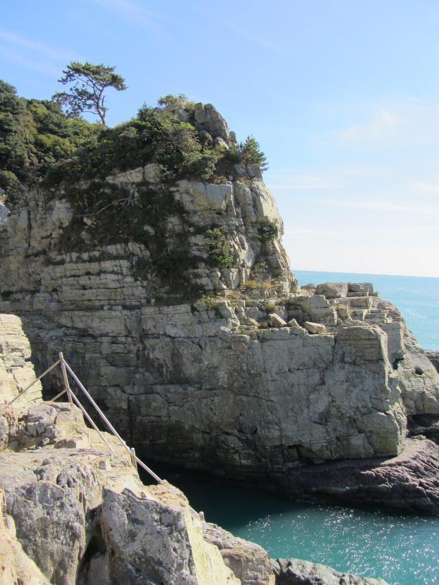 korea-southern-6295
