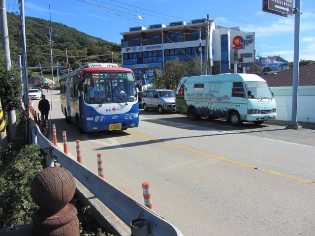 korea-southern-6314