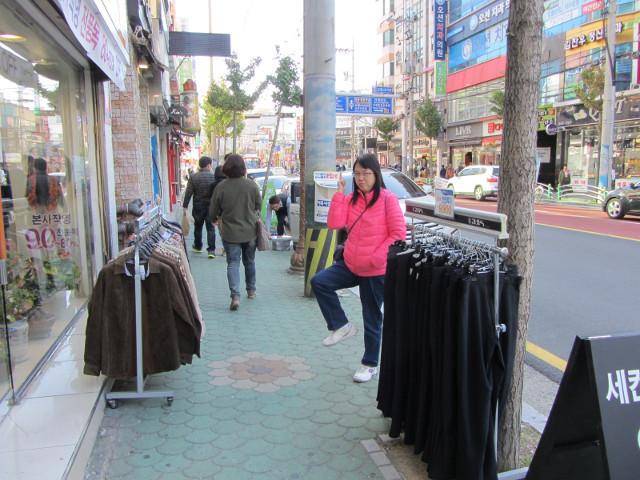 korea-southern-6322