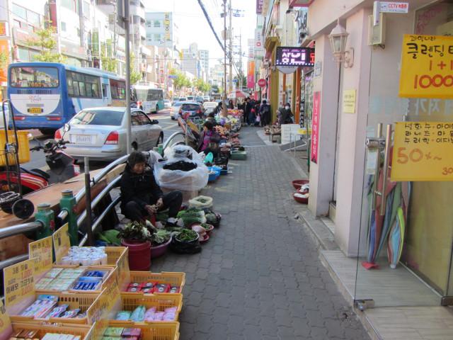 korea-southern-6325