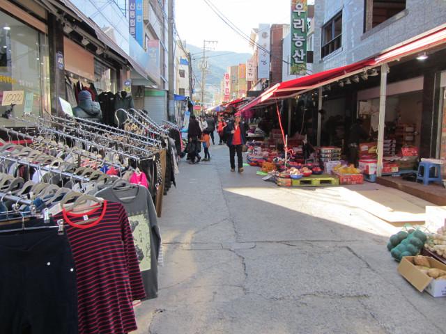 korea-southern-6329
