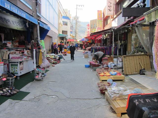 korea-southern-6331