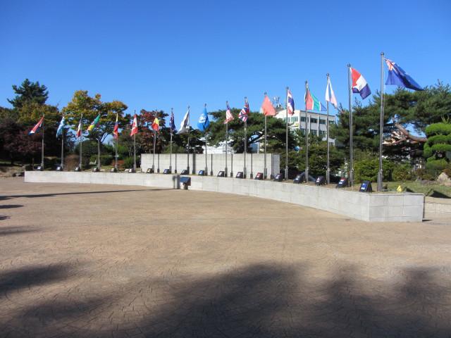 korea-southern-6348