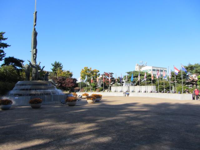 korea-southern-6349