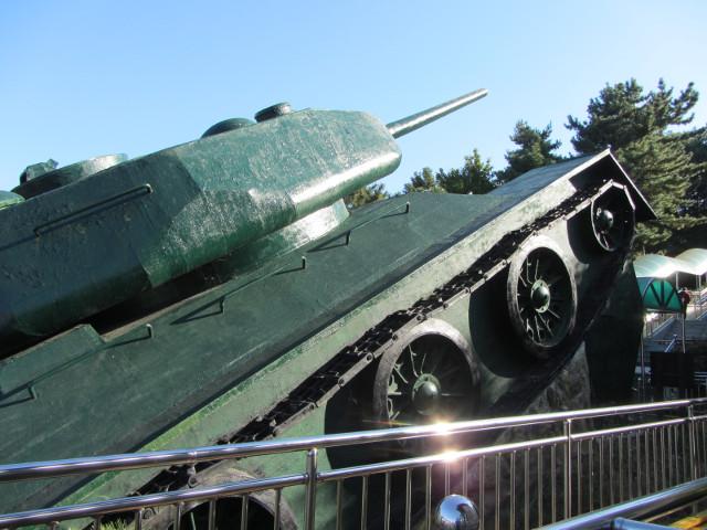 korea-southern-6362